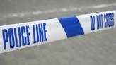 Worker killed in £40m Scotland cinema build
