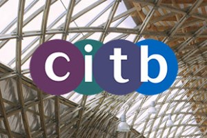 CITB to outsource 1300 jobs