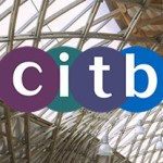 CITB to invest £17.8m construction investment project to attract, train and retain new talent