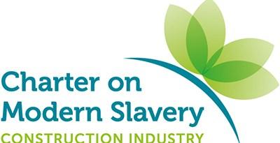 Anti slavery rules