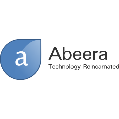 Abeera Ltd - Electronic Security Company