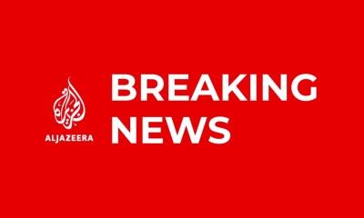 Iraqi President Salih appoints Adnan al-Zurfi as new PM-designate