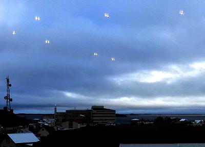IcelandReyjavik18Sep15