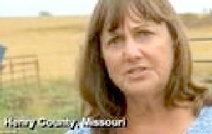 Margie Kay