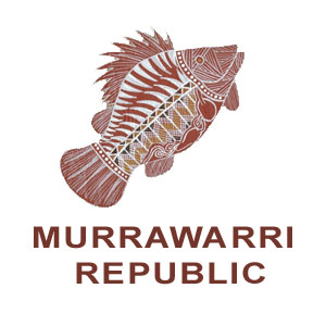 https://i1.wp.com/nationalunitygovernment.org/images/2013/murrawarri-logo.jpg