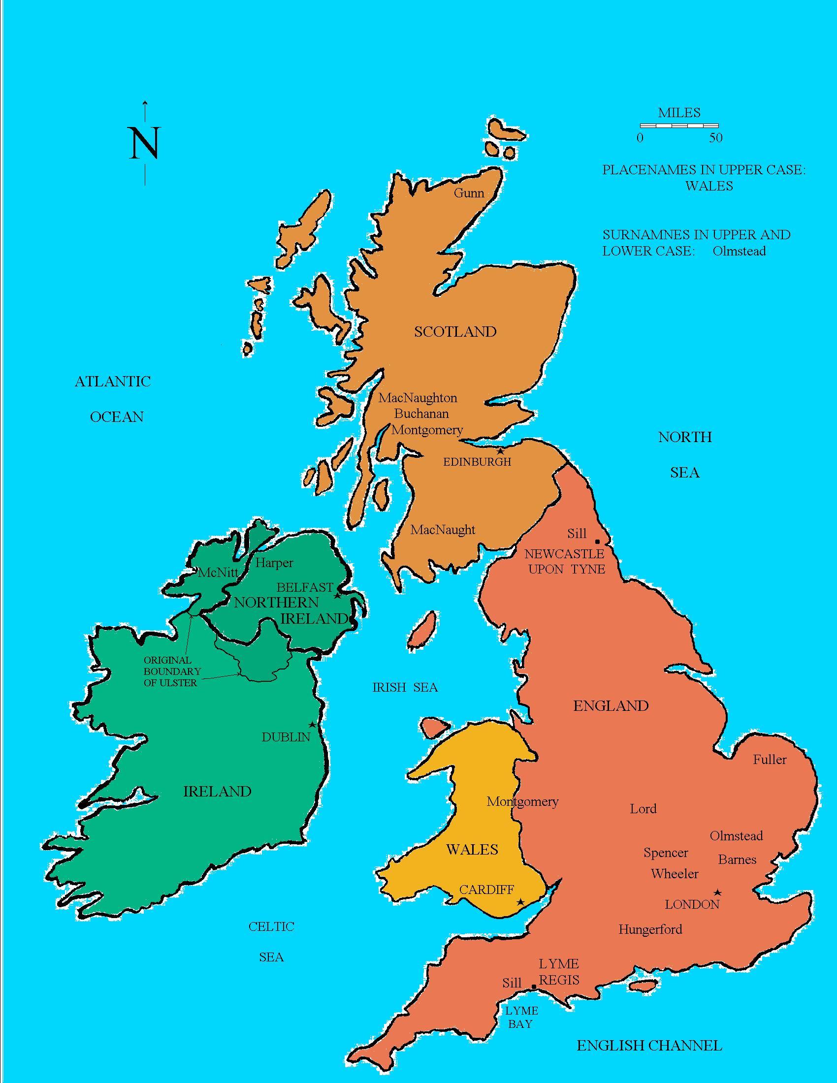 The Celts Part 2