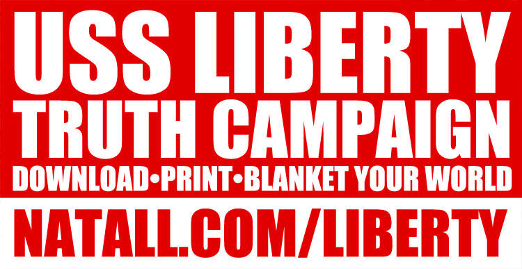 Download our PDF flier