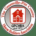 Greenville Pitt County Home Builders Association