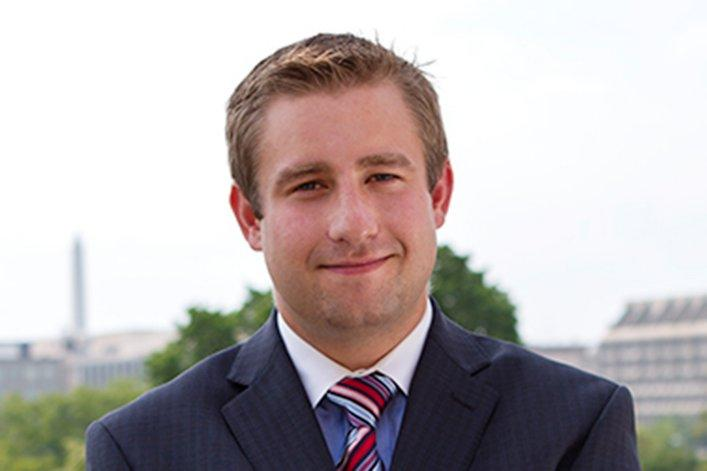NPR Sued for $57MM in Defamation Lawsuit Over Seth Rich Coverage
