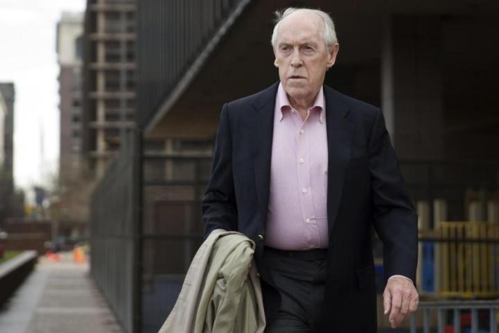 """""""Godfather Of Payday Lending"""" Stripped Of $64 Million, Sentenced To 14 Years"""