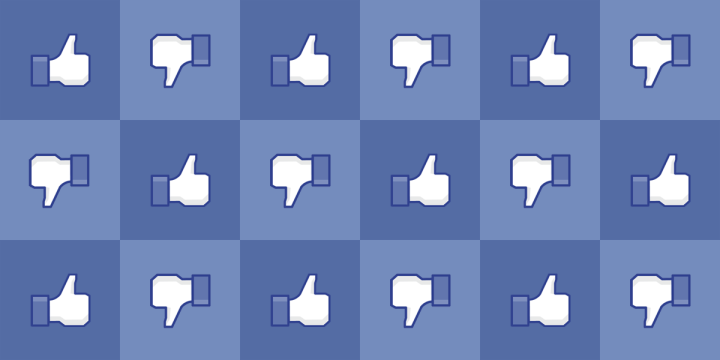 What To Do If Your Account Was Caught in the Facebook Breach