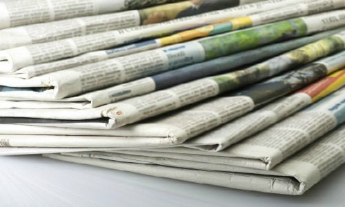 1,300 US Communities Have No Daily News Coverage As Newspaper Industry Continues Downward Spiral