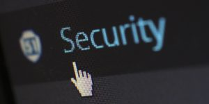 Introducing the Cybersecurity and Infrastructure Security Agency