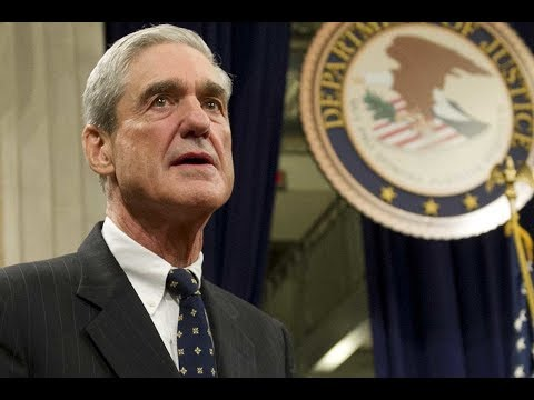 MUELLER PROBE HAS NO EVIDENCE OF TRUMP RUSSIA COLLUSION. COHEN MANAFORT DEALS EXONERATE PRESIDENT