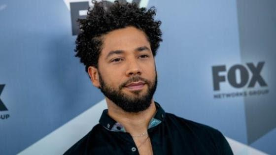 """Smollett Indictment Expected In """"A Matter Of Hours"""""""