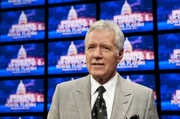 Alex Trebek Gets Open Letter Filled with Hope from Stage 4 Pancreatic Cancer Survivor