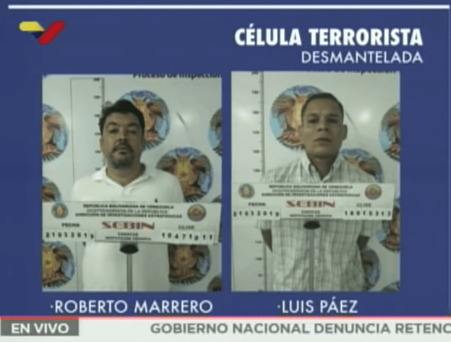 Maduro Allegedly Foils US Assassination Plot Against Him That Used BofA Funds