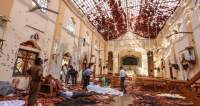 sri-lanka-s-easter-terror-bombings-troubling-questions-looking-beneath-the-surface