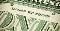 high-court-denies-atheist-challenge-to-in-god-we-trust-on-currency
