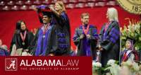 university-of-alabama-returns-largest-donation-ever-citing-donor-interference