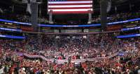 jesus-name-lifted-up-at-trump-s-reelection-rally-media-all-but-silent
