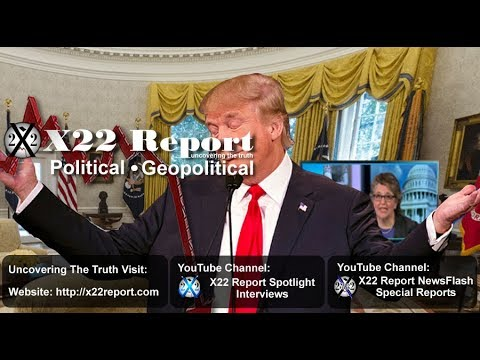 Boom, Did You Catch What Happened, There Are No Coincidences – Episode 1893b