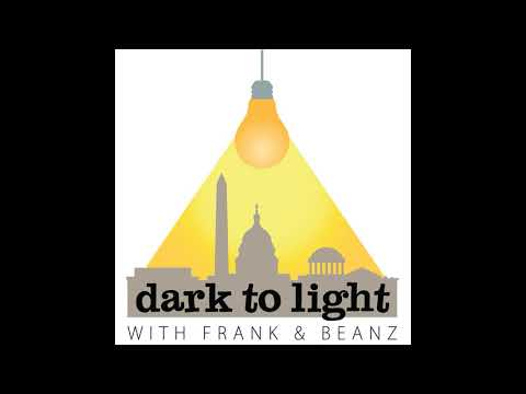 SPECIAL: Dark to Light Episode