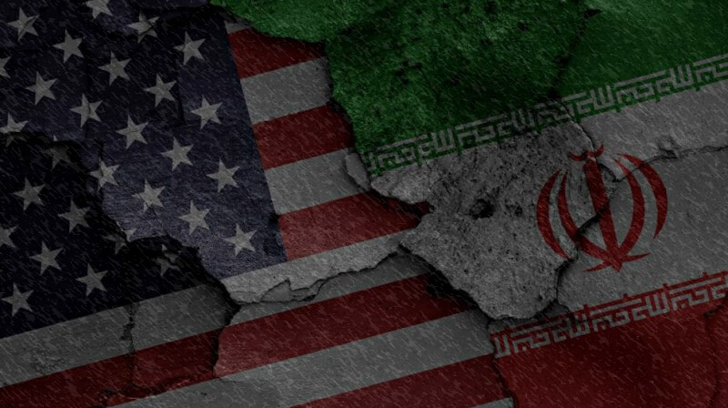 Why is Iran Provoking Trump?