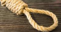 another-hate-hoax-noose-found-in-university-hospital-wasn-t-a-noose