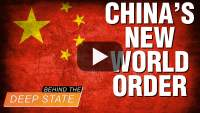 behind-the-deep-state-alex-newman-chinas-new-world-order