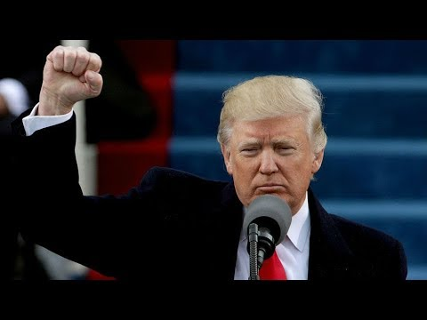 President Trump Reaches Highest Approval Rating and 2020 Electoral College Lead of Presidency
