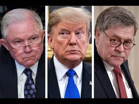 THE ARRESTS HAVE STARTED & A CORRUPT SUPREME COURT CHALLENGED ALL THANKS TO TRUMP, SESSIONS & BARR!