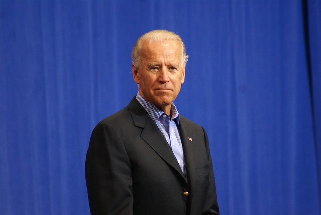Biden planning to drop out of 2020 presidential race due to health concerns: Report