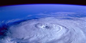 Mitigation Framework Leadership Group Pushes Forward on Investing in Resilience