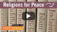 behind-the-deep-state-alex-newman-world-religions-in-bed-with-new-world-order