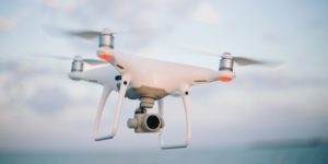 Unmanned Aircraft Systems: Airport Safety Challenges