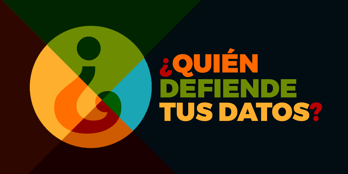 ¿Quién Defiende Tus Datos?: Four Years Setting The Bar for Privacy Protections in Latin America and Spain