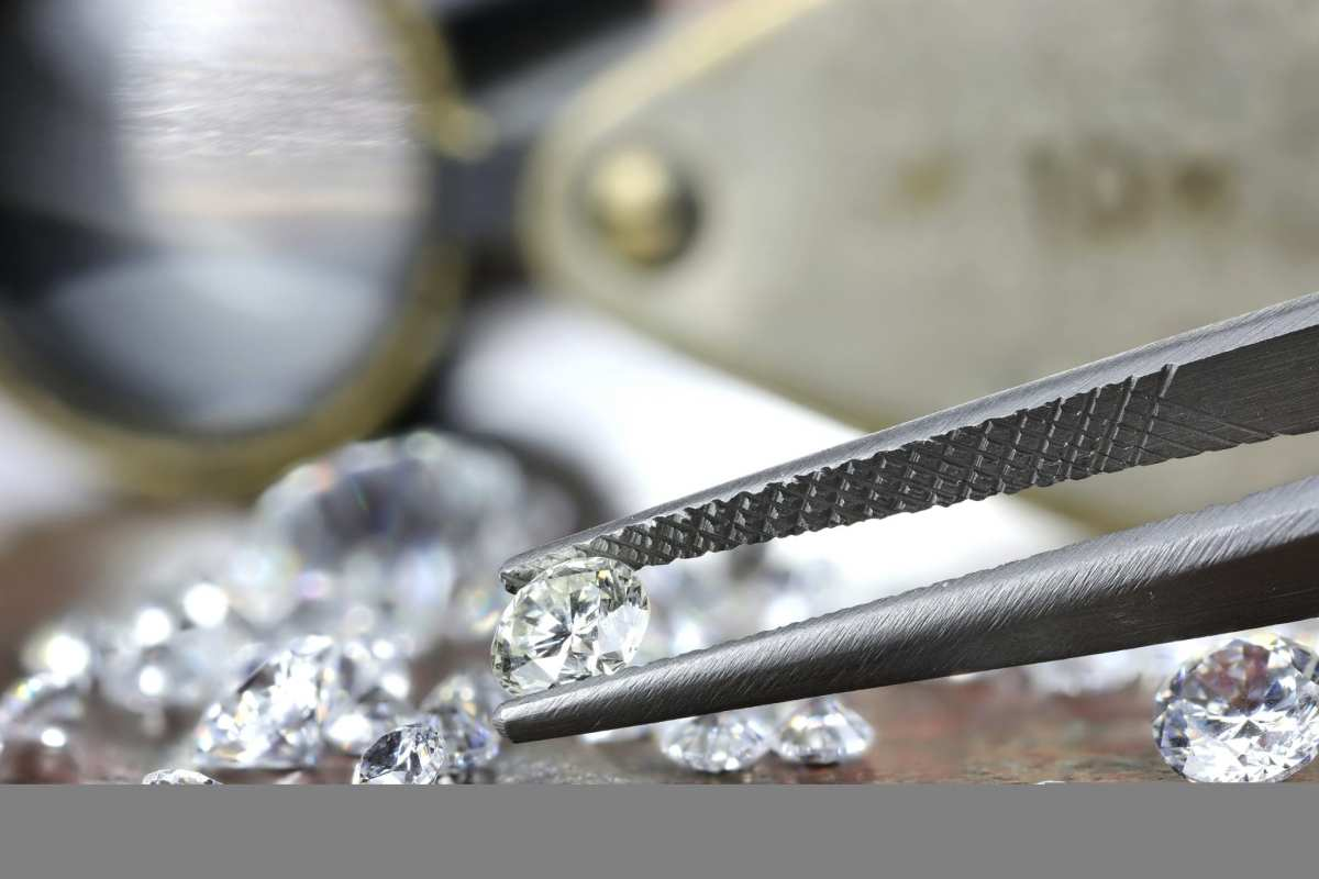 American Policy in Africa Just Handed the U.S. Diamond Market to Russia