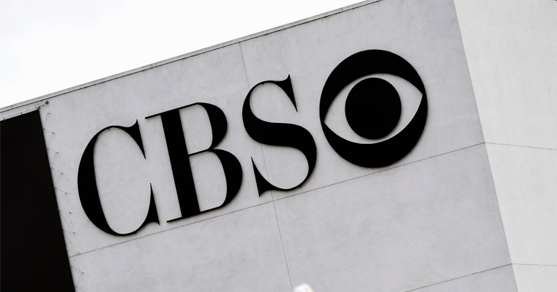 CBS Program Asks About Six-Year-Olds Being Taught How to Masturbate