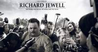 eastwood-s-richard-jewell-movie-powerful-case-against-big-government-and-big-media