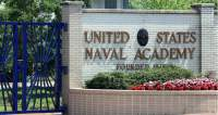 satanic-temple-group-launched-at-naval-academy