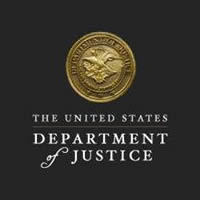 Justice Department Announces Settlement  With Liberty Tax Service