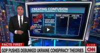 trump-and-those-pesky-debunked-conspiracy-theories