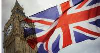 u-k-crosses-brexit-finish-line-with-announcement-of-royal-assent