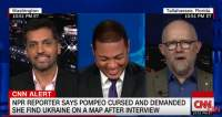 cnn-s-don-lemon-and-guests-verbally-abuse-trump-supporters