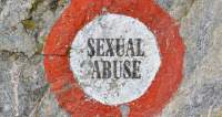 police-say-salvadoran-illegal-molested-girl-charged-with-19-counts
