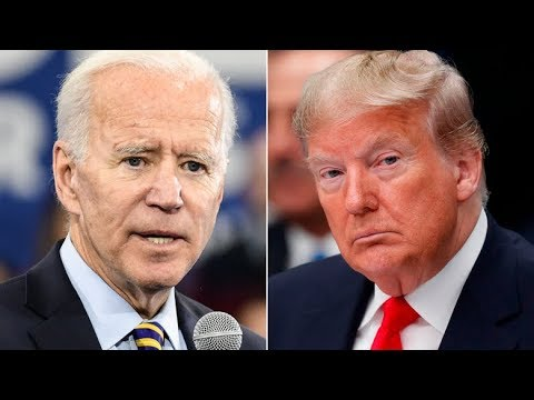 Republicans Impeach Joe Biden as Senate Trial Implicates Hunter Rather than President Trump
