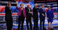 despite-attacks-at-wednesdays-debate-bloombergs-strategy-remains-in-place