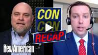 the-dangers-of-a-constitutional-convention-recap-with-evan-mulch