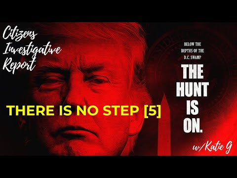 We got what we needed. There is no step [5]. Thank you for playing. Older Q Connections